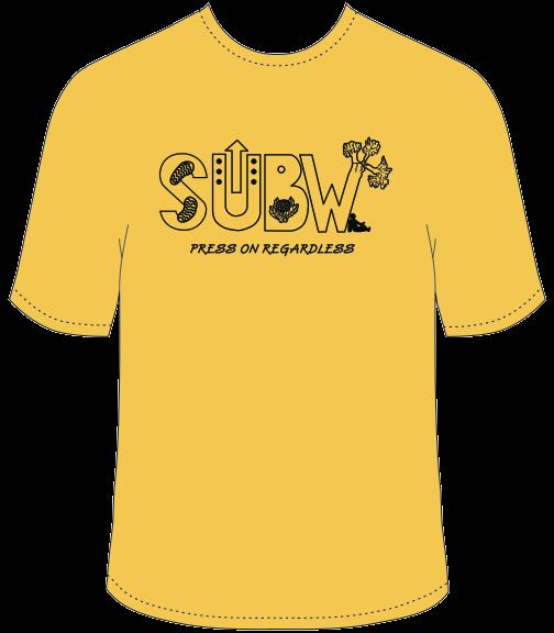 subw-shirt-2013-front