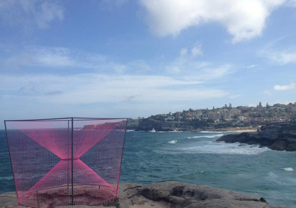 Sculpture by the Sea (Artwalk)