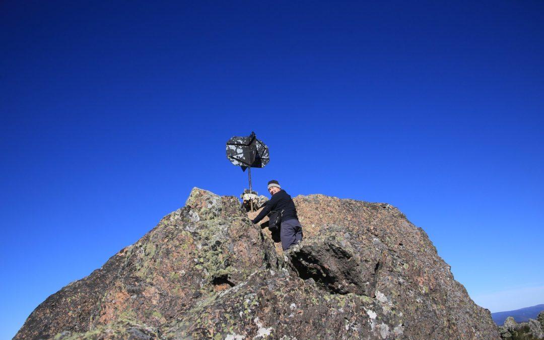 Mt Cobberas (Number 1) – Victoria